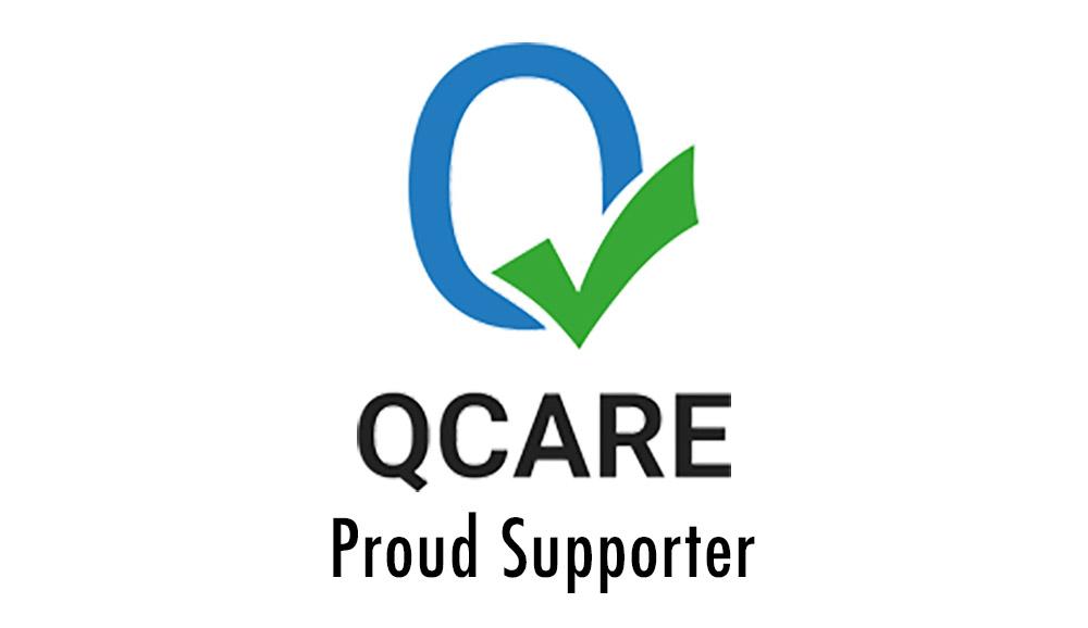 QCARE Designated Employer